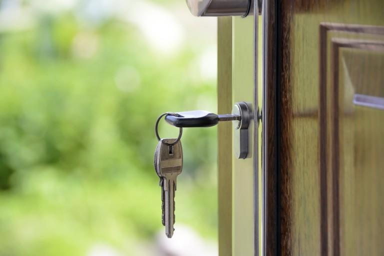 Греческая недвижимость: процедура, документы, участники
