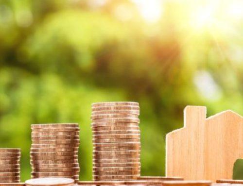 Пособия для покрытия части аренды: какие критерии предъявляются к бенефициарам