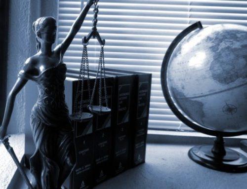 Адвокат по семейным вопросам в Салониках