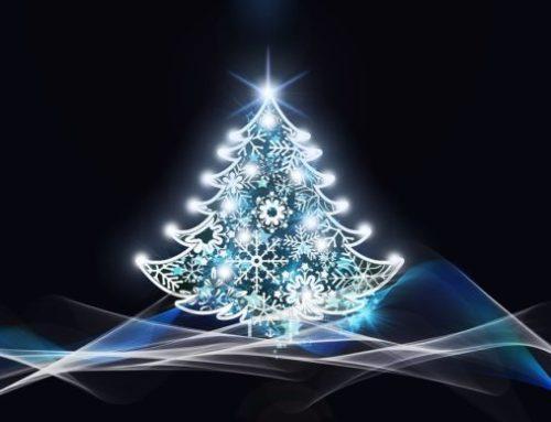 Рождество в Терми: программа мероприятий