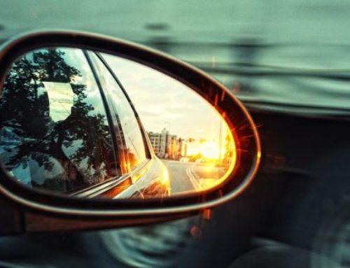 Законопроект об изменении процедуры получения водительских прав в Греции