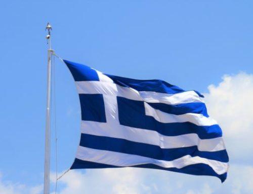Можно ли купить ВНЖ в Греции