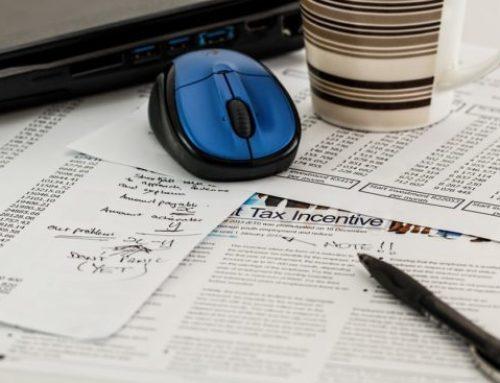 Налоговая декларация в Греции: изменения в сроках подачи