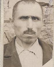 Кишняров Анастас Филиппович