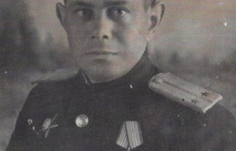 Васильченко Георгий Яковлевич