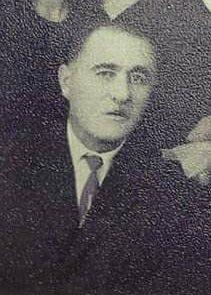 Сароян Карапет Сумбатович 8.03.1913 — 4.02.1973