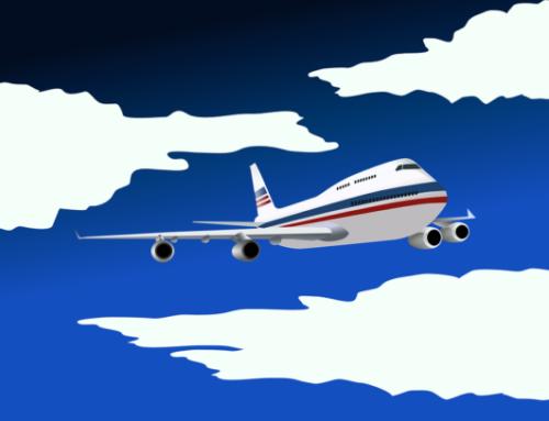 5-е место в рейтинге занимает греческая авиакомпания