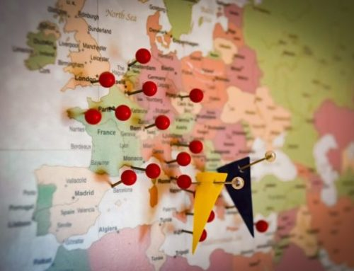 Три греческих города попали в рейтинг самых «здоровых» в мире