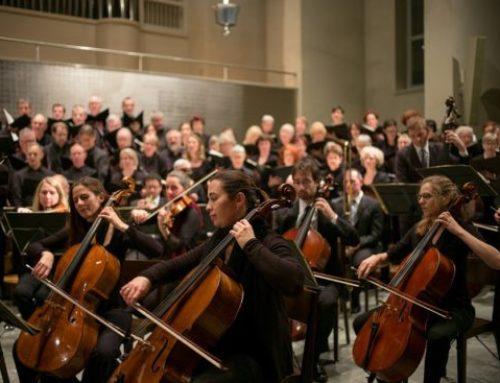 «The Video Games Music» — концерт в Салониках