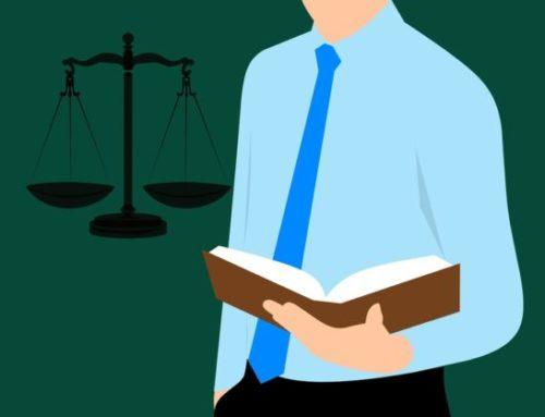 Адвокат в сфере миграционного права в Салониках