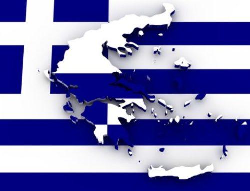 ВНЖ для родителей несовершеннолетних граждан Греции: изменения в законодательстве