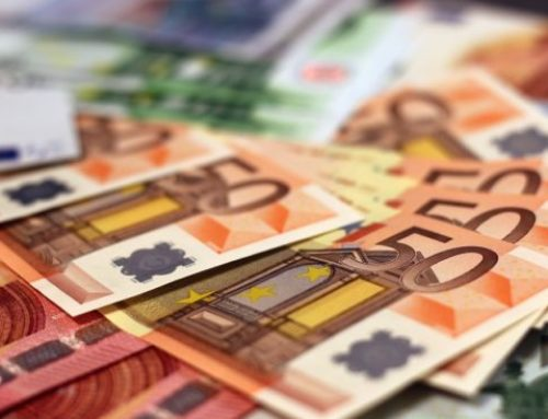 Какие пособия в Греции увеличатся в 2019