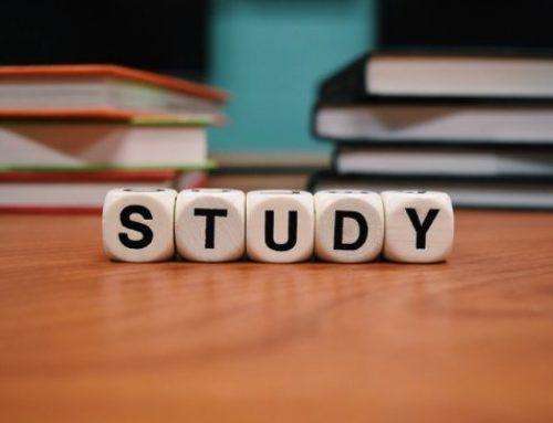 Открытый Университет Салоник предлагает два тематических курса