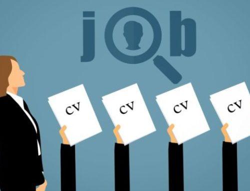 Семинары для безработных от «ΟΑΕΔ» в Салониках