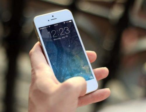 Снижение стоимости телефонных звонков и отправки «sms» в ЕС