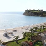 sani-hill-1-sani-resort-halkidiki-03